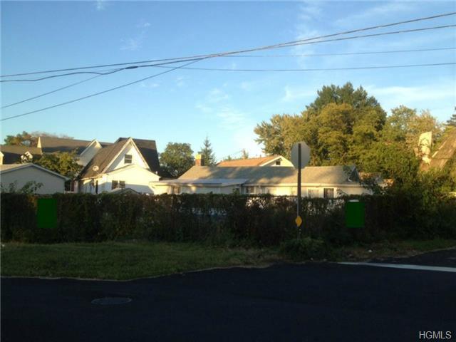 812 Harding Park, Bronx, NY 10473