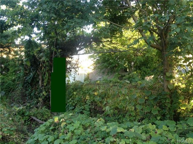 1025 Harding Park, Bronx, NY 10473
