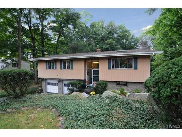 Real Estate for Sale, ListingId: 30031509, Croton On Hudson,NY10520