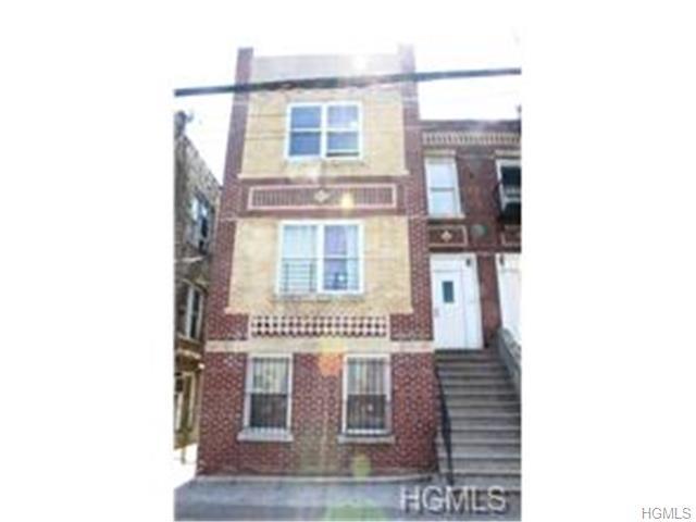 2442 E Tremont Ave, Bronx, NY 10461