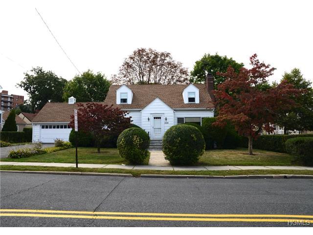 Real Estate for Sale, ListingId: 30038963, Pt Chester,NY10573