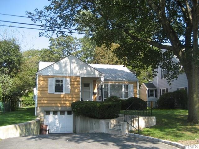 Rental Homes for Rent, ListingId:30051731, location: 54 Hawthorne Street White Plains 10603
