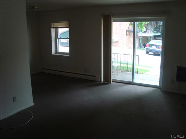 Rental Homes for Rent, ListingId:30051753, location: 51 Leroy Place Newburgh 12550