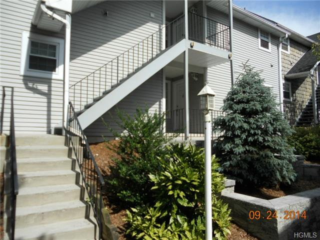 Rental Homes for Rent, ListingId:30051732, location: 130 North Kensico Avenue White Plains 10604