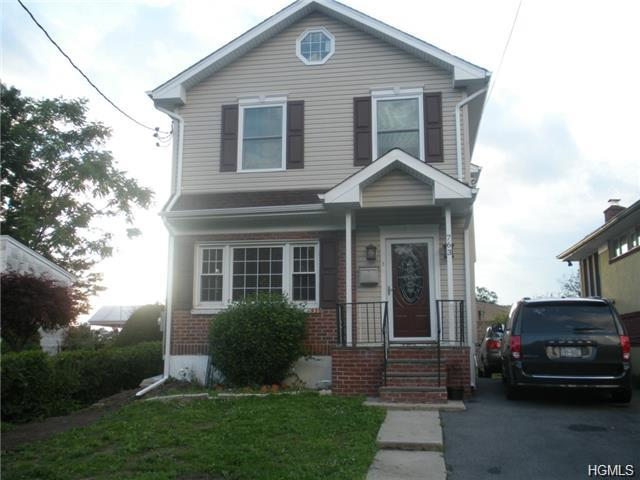 Rental Homes for Rent, ListingId:30051747, location: 763 Kimball Avenue Yonkers 10704