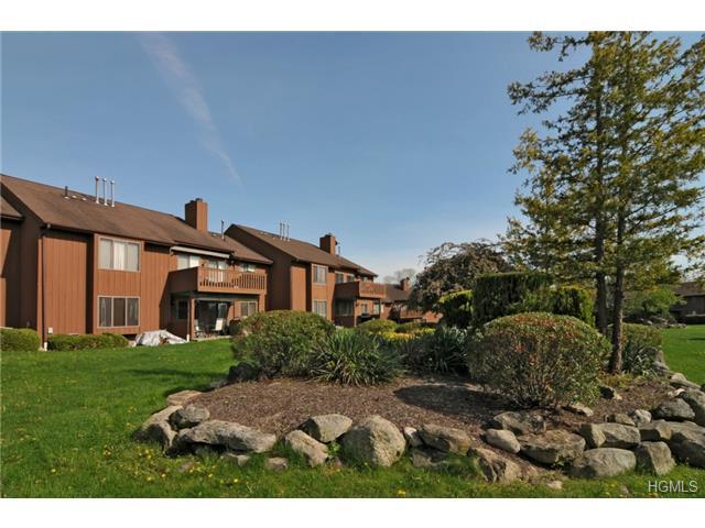 Rental Homes for Rent, ListingId:30069209, location: 121 Panorama Drive Mohegan Lake 10547