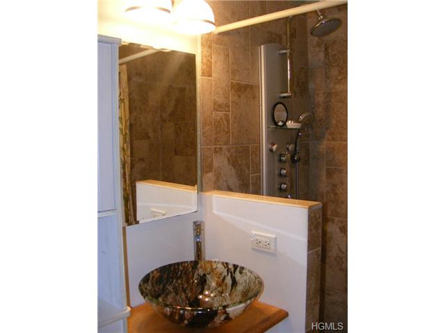 Rental Homes for Rent, ListingId:30078489, location: 505 Central Park Avenue White Plains 10606