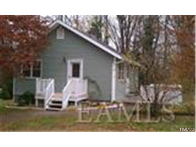 Rental Homes for Rent, ListingId:30082800, location: 1219 New Road Shrub Oak 10588