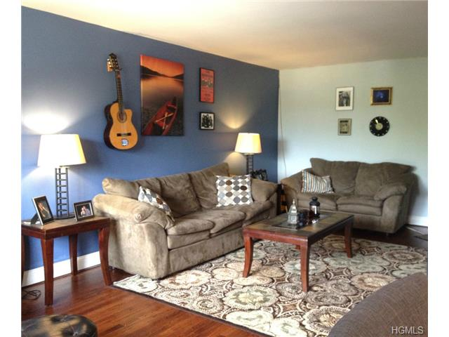 Real Estate for Sale, ListingId: 30142296, Pt Chester,NY10573