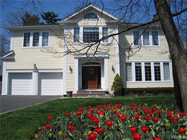 Rental Homes for Rent, ListingId:30119292, location: 133 Brewster Road Scarsdale 10583