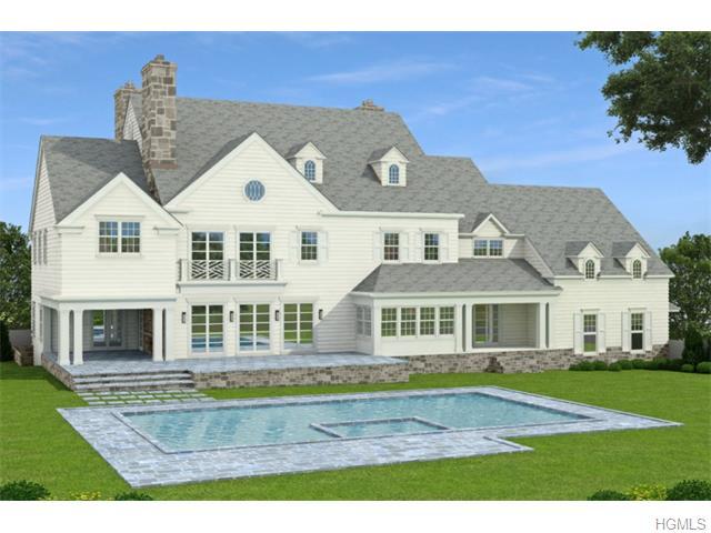 Real Estate for Sale, ListingId: 30708720, Scarsdale,NY10583