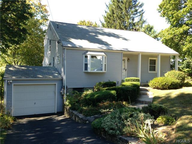 Rental Homes for Rent, ListingId:30153131, location: 9 Haymont Terrace Briarcliff Manor 10510