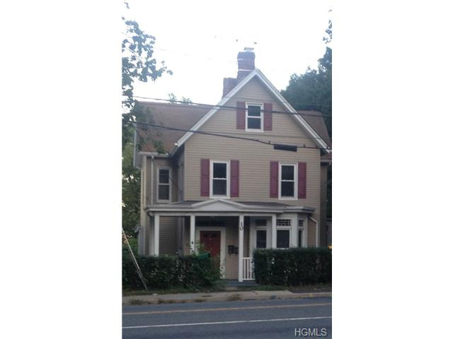 Rental Homes for Rent, ListingId:30101510, location: 10 North Route 9w West Haverstraw 10993