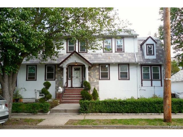 Rental Homes for Rent, ListingId:30119318, location: 3 Park Place Mt Vernon 10552