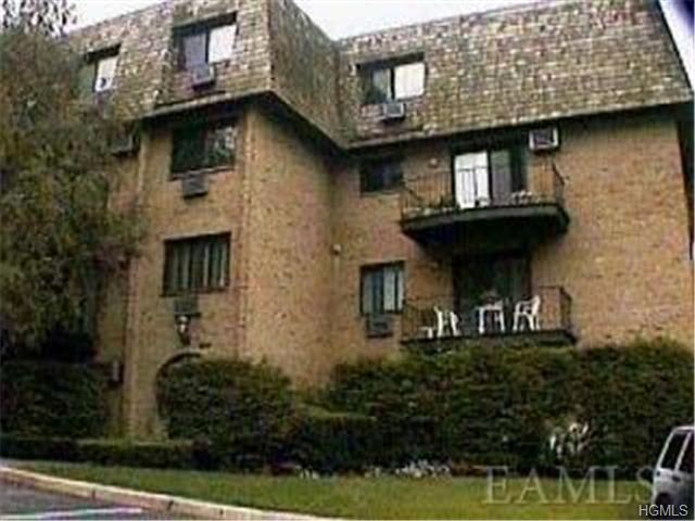 Rental Homes for Rent, ListingId:30101475, location: 500 Central Park Avenue Scarsdale 10583