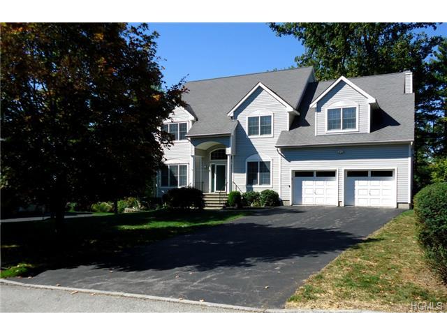 Real Estate for Sale, ListingId: 30109761, Ossining,NY10562