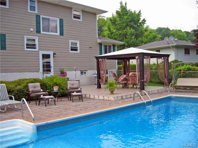 Rental Homes for Rent, ListingId:30101505, location: 86 Croton Dam Road Ossining 10562