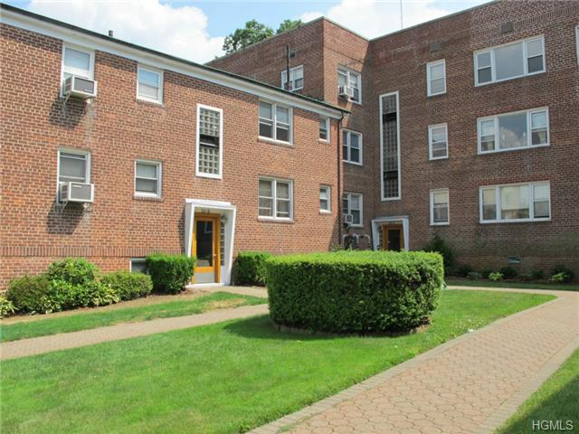 Rental Homes for Rent, ListingId:30101469, location: 32 East Broad Street Mt Vernon 10552