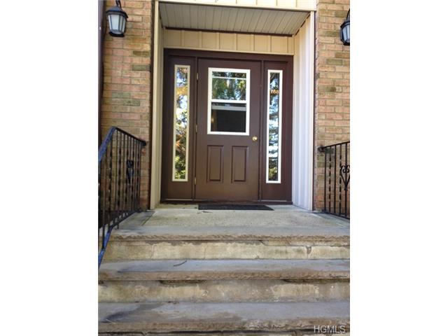 Rental Homes for Rent, ListingId:30101484, location: 184 Sierra Vista Valley Cottage 10989