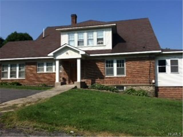 Rental Homes for Rent, ListingId:31372647, location: 1029 Plattekill Ardonia Road Clintondale 12515