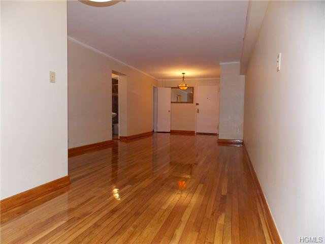 Rental Homes for Rent, ListingId:30109779, location: 610 Waring Avenue Bronx 10467