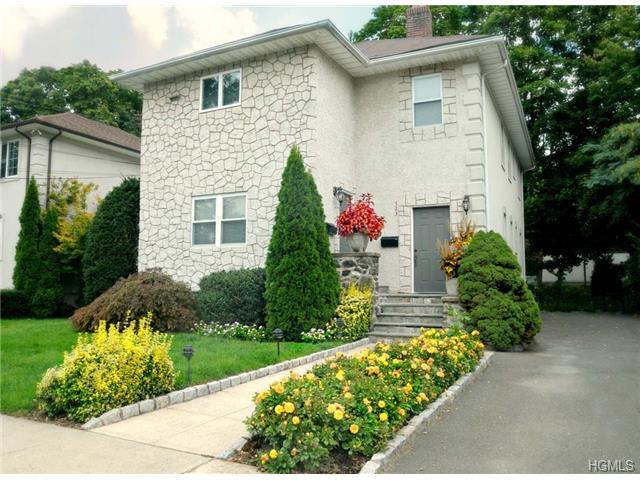 Rental Homes for Rent, ListingId:30142302, location: 523 Carroll Avenue Mamaroneck 10543