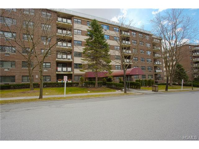 Rental Homes for Rent, ListingId:30161940, location: 200 Diplomat Drive Mt Kisco 10549