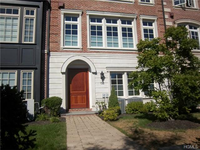 Rental Homes for Rent, ListingId:30175837, location: 133 West Main Street Tarrytown 10591