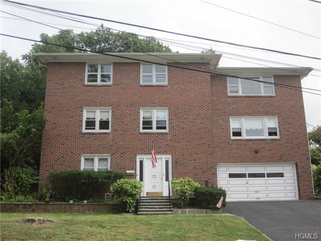 Real Estate for Sale, ListingId: 30125003, Yonkers,NY10701