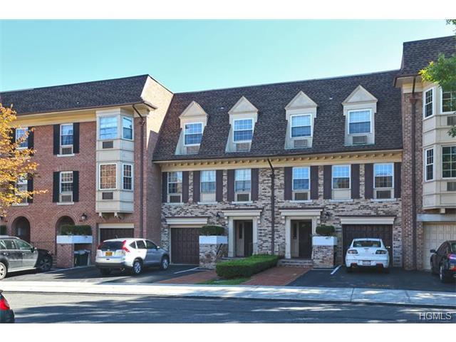 Real Estate for Sale, ListingId: 30125025, Bayside,NY11360