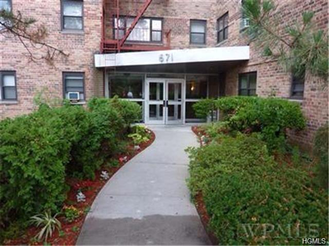 Rental Homes for Rent, ListingId:30136846, location: 671 Bronx River Road Yonkers 10704