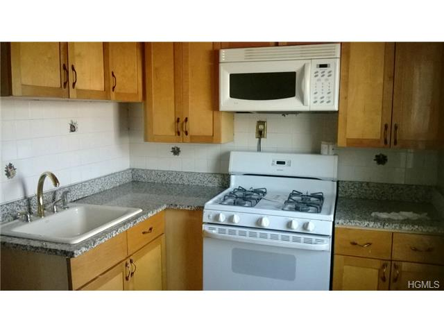 Rental Homes for Rent, ListingId:30142319, location: 2061 Nereid Avenue Bronx 10466
