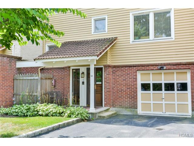 Rental Homes for Rent, ListingId:30161820, location: 14 Deer Ridge Road Mt Kisco 10549