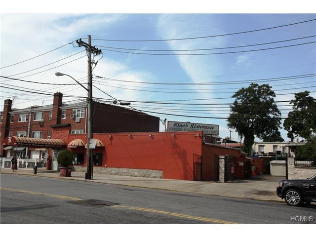 Real Estate for Sale, ListingId: 30161799, Bronx,NY10465