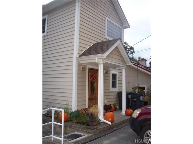 Real Estate for Sale, ListingId: 30195655, Greenwood Lake,NY10925