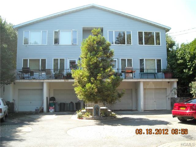 Rental Homes for Rent, ListingId:30173053, location: 147 Meadow Lane New Rochelle 10805