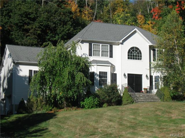 Real Estate for Sale, ListingId: 30177809, Highland Mills, NY  10930