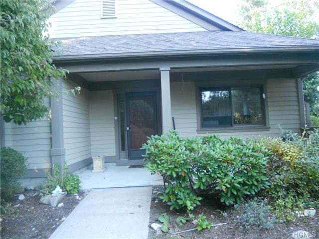 Rental Homes for Rent, ListingId:30177756, location: 722 Heritage Hills Somers 10589