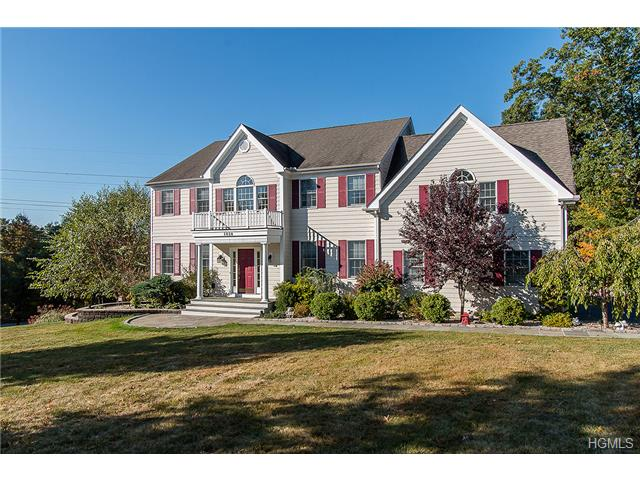 Real Estate for Sale, ListingId: 30251989, Yorktown Heights,NY10598