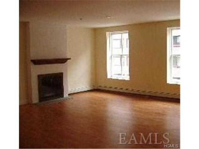 Rental Homes for Rent, ListingId:30230758, location: 916 Main Street Peekskill 10566