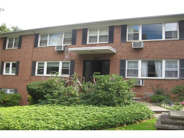 Rental Homes for Rent, ListingId:30235778, location: 2 Walnut Street Rye 10580