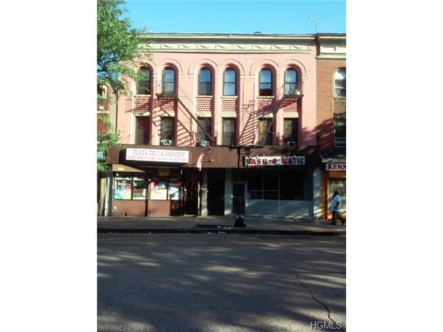 Real Estate for Sale, ListingId: 30182045, Mt Vernon,NY10550