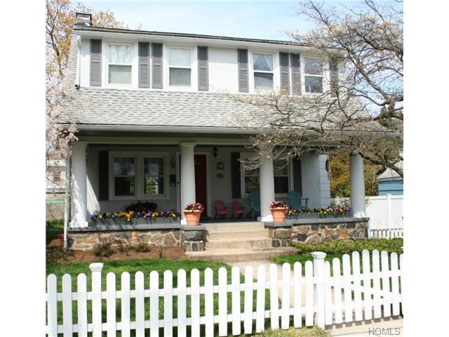 Rental Homes for Rent, ListingId:30188009, location: 47 Adelaide Street Rye 10580