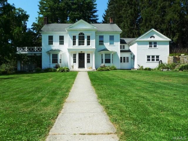 Real Estate for Sale, ListingId: 30187997, Wingdale,NY12594