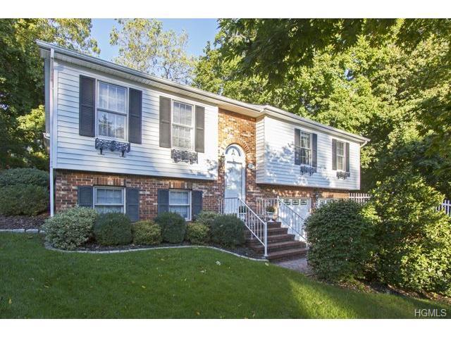 Real Estate for Sale, ListingId: 30204483, Croton On Hudson,NY10520