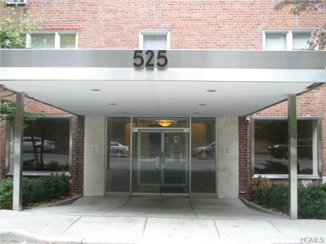 Rental Homes for Rent, ListingId:30204491, location: 525 Bronxville Road Bronxville 10708
