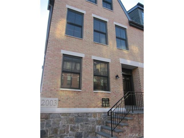 Rental Homes for Rent, ListingId:30214452, location: 120 Main Street Tuckahoe 10707