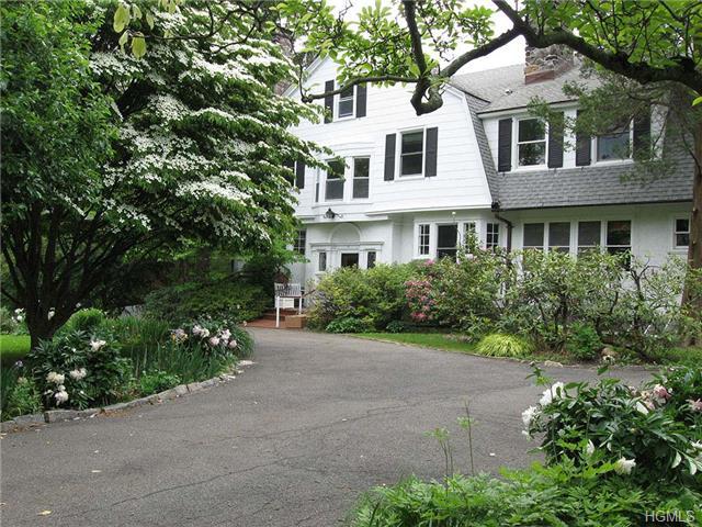 Rental Homes for Rent, ListingId:30204488, location: 21 Willow Avenue Larchmont 10538