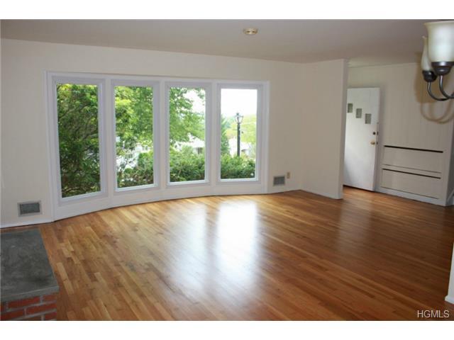 Rental Homes for Rent, ListingId:30204487, location: 11 Tuttle Drive Ossining 10562