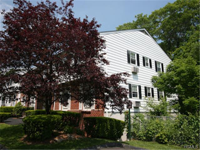 Rental Homes for Rent, ListingId:30214442, location: 403 Woodland Hills Road White Plains 10603